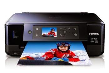 http://www.driverprintersupport.com/2014/09/epson-expression-premium-xp-620-driver.html