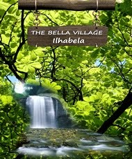 DVD Book Ilhabela - Breve