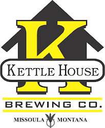Kettlehouse Brewery