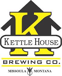 Kettlehouse Brewery