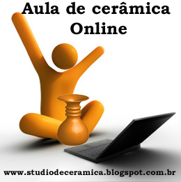 Aula Online Gratuitas
