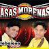 Baixar Asas Morenas - Audío do DVD 2015 - Lançamento