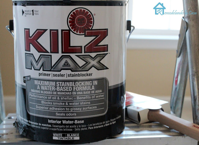 Kilz+Max+-+Primer+-+Sealer+-+Blocker.jpg