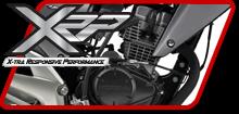Semester Satu 2014 Semua Produk Honda Sudah Injeksi