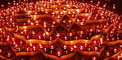 Diwali Quotes Messages SMS Wishes In English