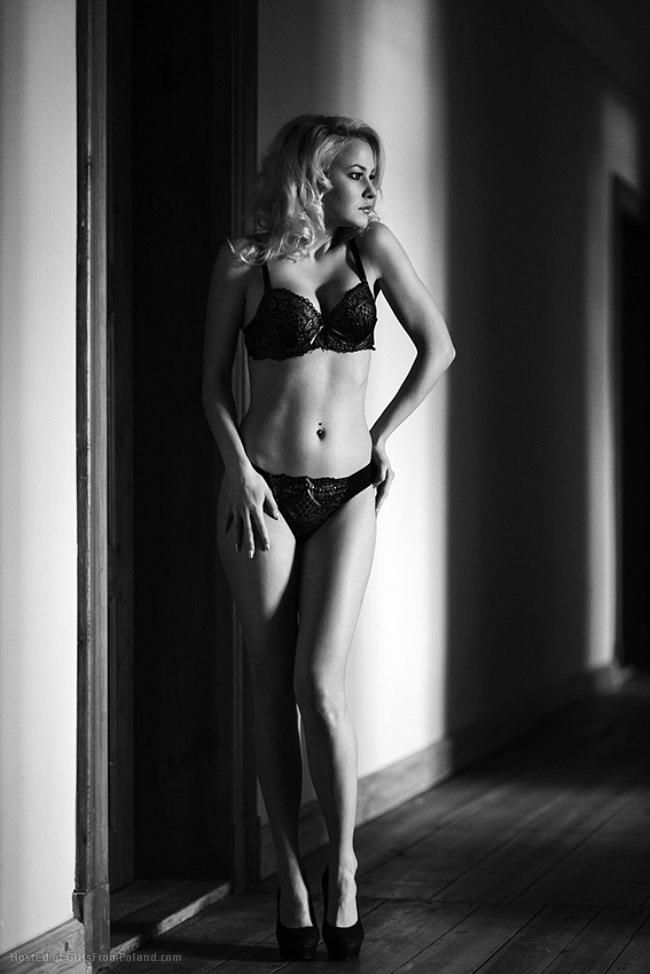 Agnieszka Pik Zdjęcie 64