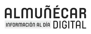 ALMUÑÉCAR DIGITAL, NUEVA WEB