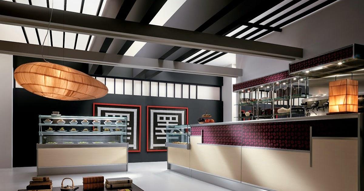 DEGART Arredamento progettazione bar ristoranti pub a Caserta Napoli Salerno in Campania: Arredo ...