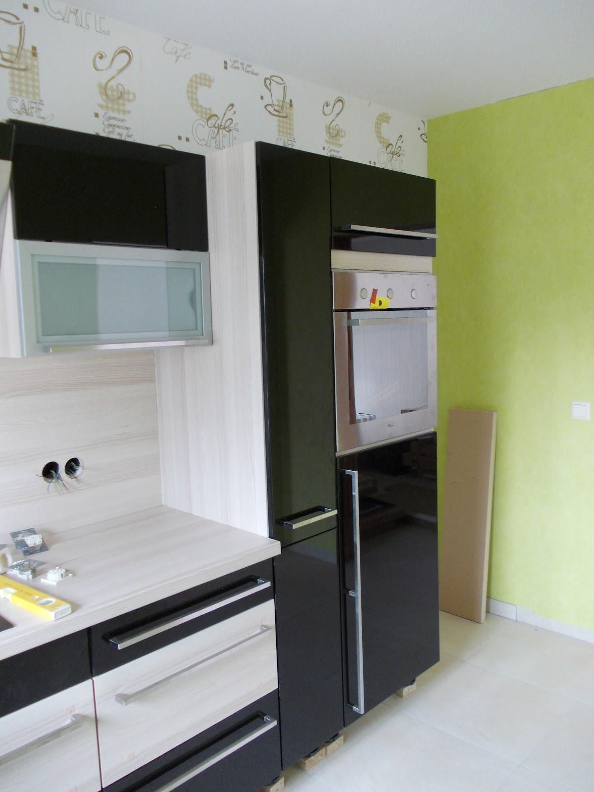hausbau wir haben nicht mehr alle tassen im schrank. Black Bedroom Furniture Sets. Home Design Ideas