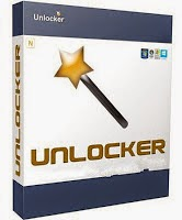 Unlocker-Logo-192