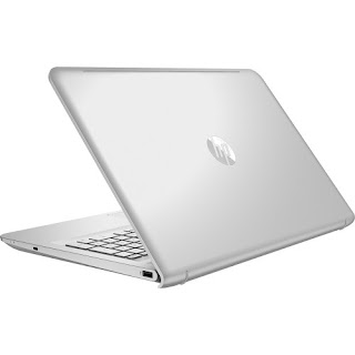 HP Envy m6-ae151dx