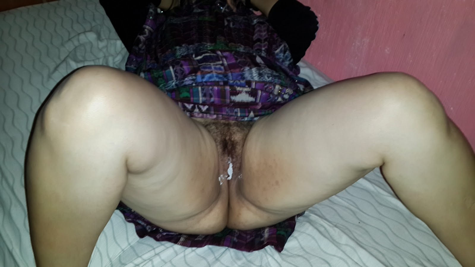 Lips sex escort in el monte woman with fine