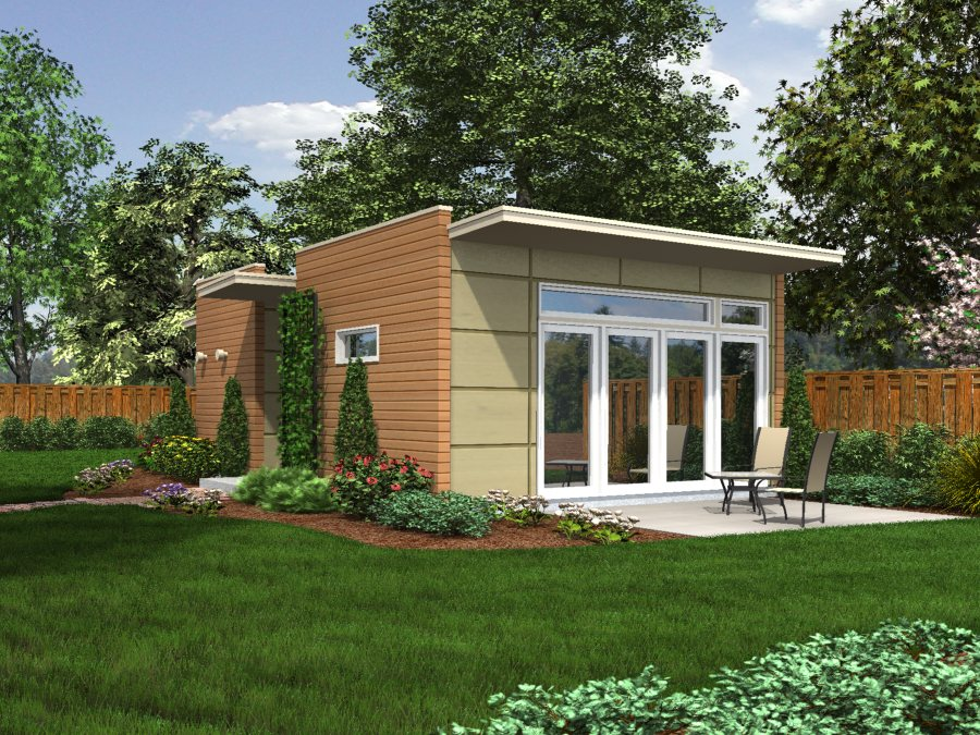 New home designs latest small homes front designs for Small home design ideas video
