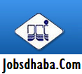 Dredging Corporation of India, DCI Recruitment, Jobsdhaba, Sarkari Naukri