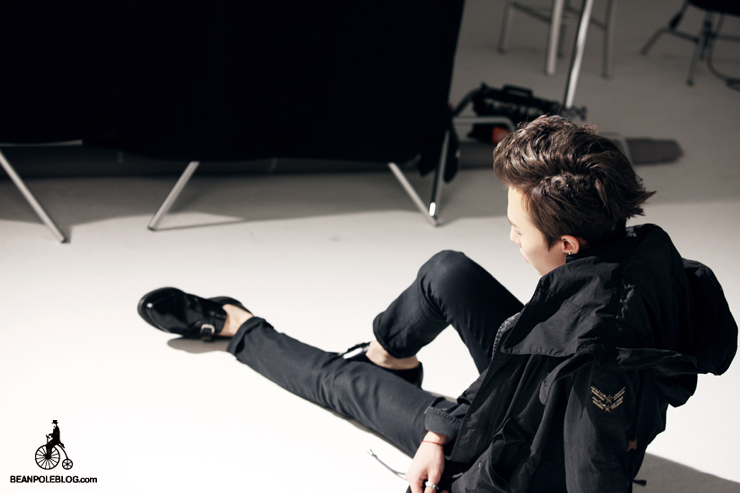 GDragon's Imagins - Page 2 MINH3458