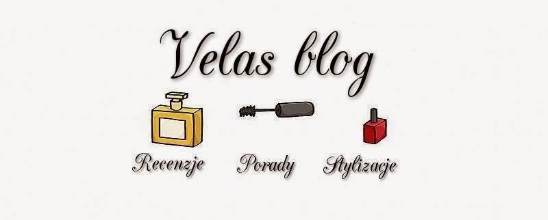 Velas blog