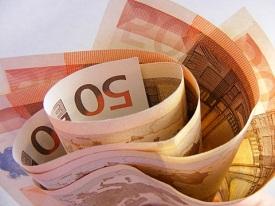 bancos-seguros-mejor-rentabilidad