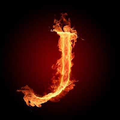 Huruf Abjad Elemen Api - digaleri.com