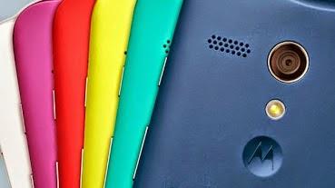 Smartphone Handal Harga 2 jutaan