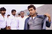 Rakshasudu movie photos gallery-thumbnail-15
