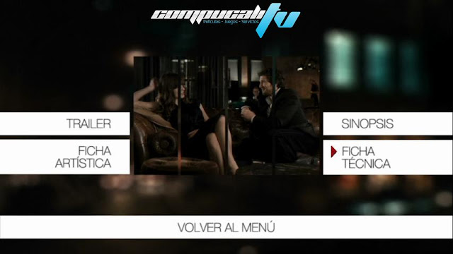 Last Night DVDR NTSC Español Latino Menu Full