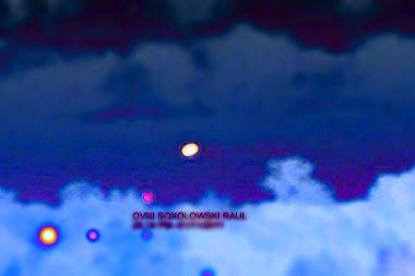 5.UFOS.V.ELISA..*SOLARIZACIÓN*