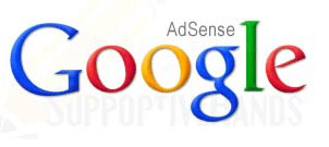 adsense-disapproval