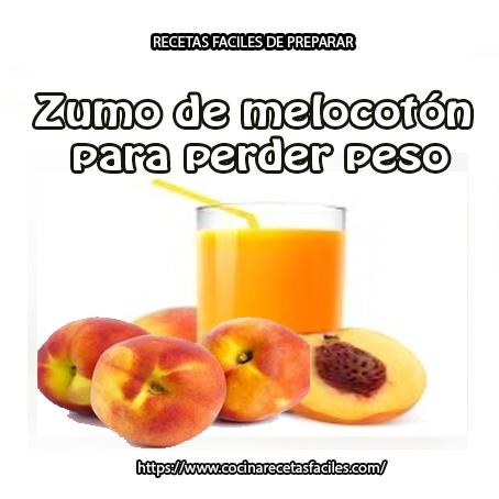 melocotones, melon,pepino,salvado trigo,limón