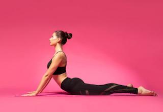 Como realizar a Avaliação Postural no Pilates?