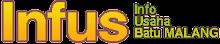 INFUS | Informasi Usaha Malang Raya