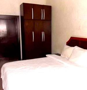 Pauliham Hotels Mini Suite