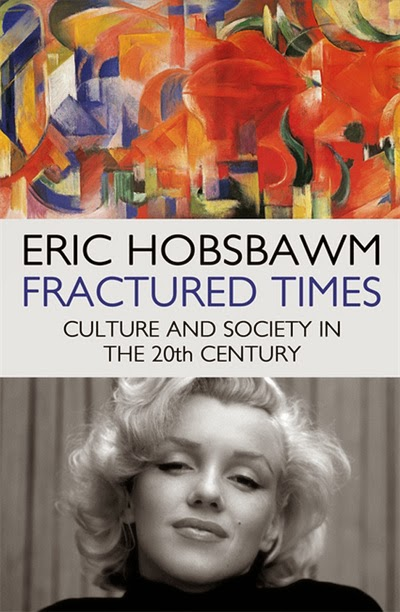 a perspective of the third world in age of extremes a book by eric hobsbawm Age of extremes a history of the world 1914 1991 by eric hobsbawm available in trade paperback on powellscom, also read synopsis and reviews dividing the century into the age of catastrophe, 1914-1950, the golden age, 1950-1973, and the.