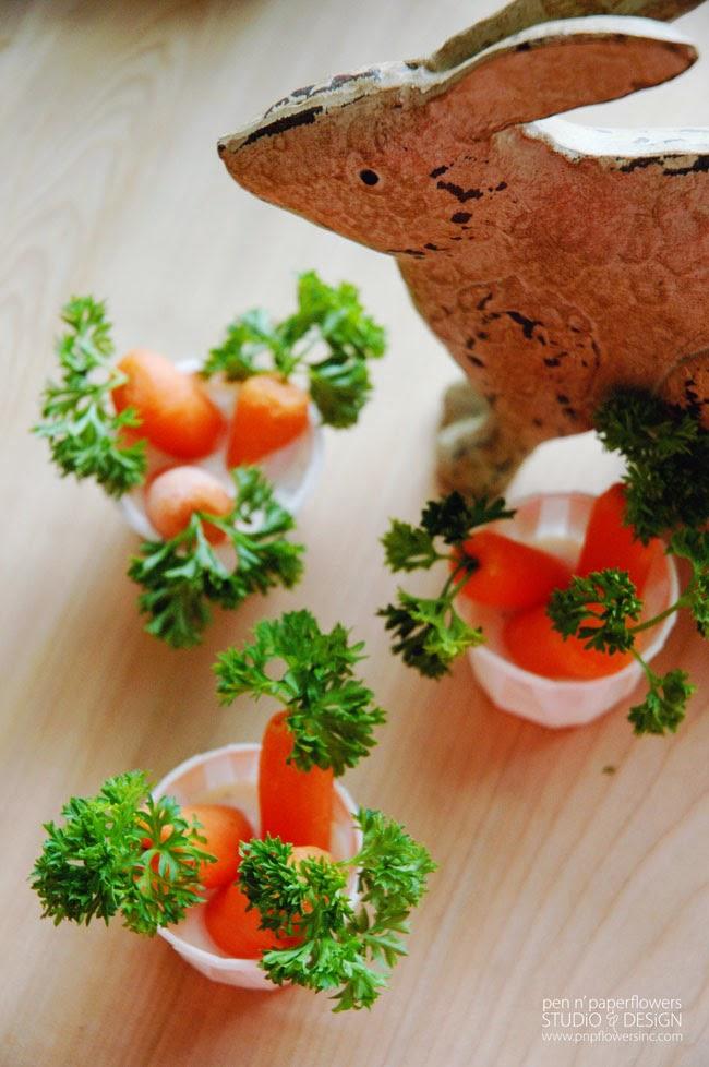 http://1.bp.blogspot.com/-_2bpfhRk4Zw/U0KRxl3t-YI/AAAAAAAAEOk/SZa1PMdKhP8/s1600/DIY-Mini-Spring-Carrots-6242wm.jpg