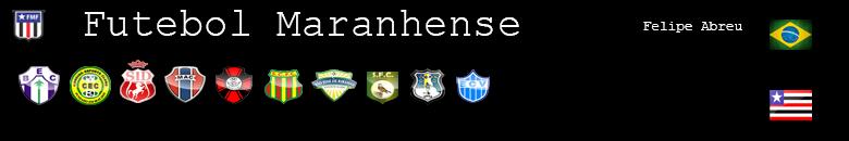 Futebol Maranhense