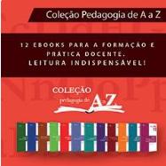 Pedagogia de A a Z
