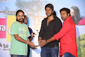 Ala ela audio success meet-thumbnail-10