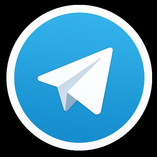 تحميل برنامج  telegram