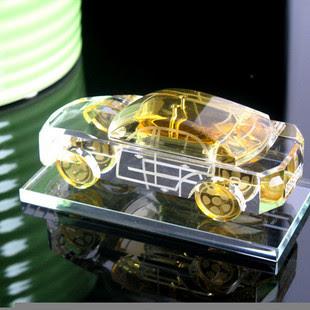 Tips Memilih Parfum Mobil