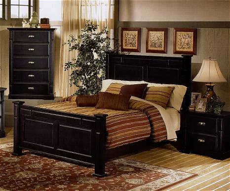 New dream house experience 2016 bedroom furniture sets for Affordable bedroom furniture sets
