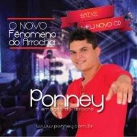 BAIXAR Patchanka CD Promocional 2015