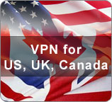 cheap vpn usa canada uk