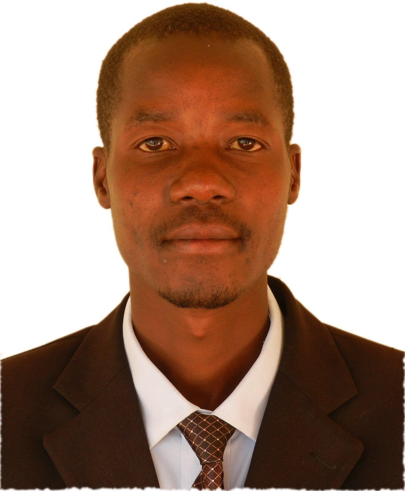 GFMI Secretary General