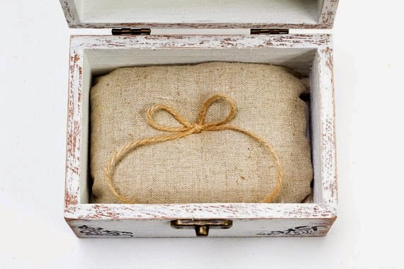 https://www.etsy.com/listing/170107228/ring-bearer-box-pillow-wedding-ring-box?ref=favs_view_2
