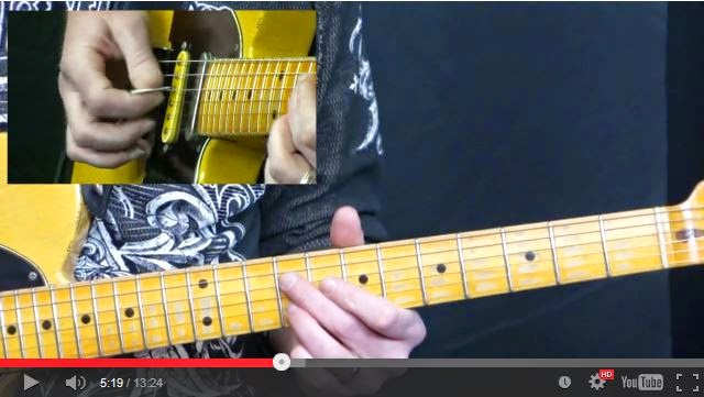 http://sizzlingguitarlicks.com/48-fantastic-country-guitar-licks-v3