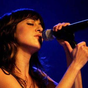 Nena Daconte estrella musical
