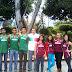 México tendrá representación en torneo de tercias en Colomoba