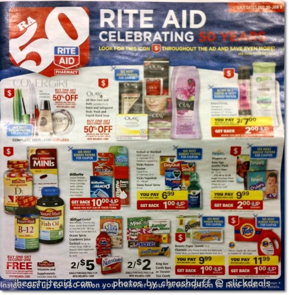 How much is viagra at rite aid