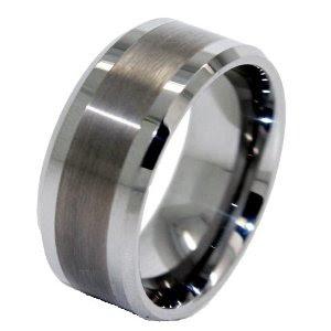 engagement rings designers