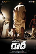 RGV Rowdy first look-thumbnail-2