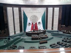 Museo Sentimientos de la Nación